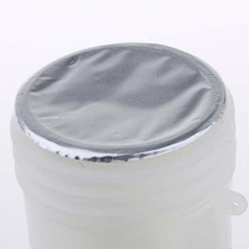 IBC-Wassertank Universal Adapter IBC Behälter Container Auslass regelventil DN40, 62mm - 4