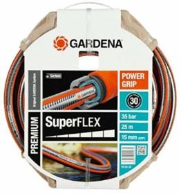 GARDENA G18105-26 Manguera, Standard - 1